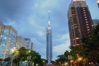 福岡で開催されるLGBTセミナー(オンラインセミナー)